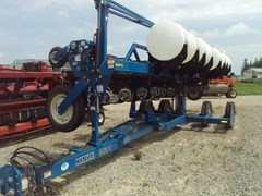 Planter For Sale 2009 Kinze 3600 12