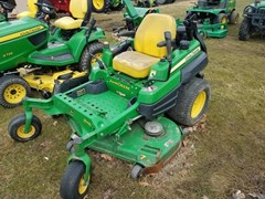 Riding Mower For Sale 2012 John Deere Z930A , 29 HP