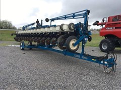 Planter For Sale 2007 Kinze 3600