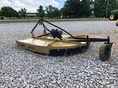 Rotary Cutter For Sale 2014 Land Pride RCR1272 6' ROTARY CUTTER