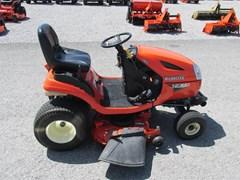 Riding Mower For Sale 2014 Kubota T2380 , 23 HP