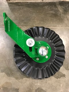 Planter For Sale 2018 John Deere BA30078