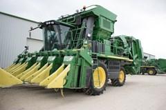Cotton Picker For Sale 2014 John Deere 7760