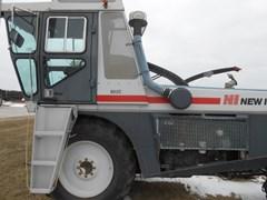 UNI Power Unit For Sale New Idea 803C