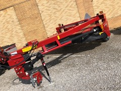 Mower Conditioner For Sale 2018 Case IH DC102