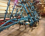Field Cultivator For Sale: 1994 DMI TIGERMATE--27.5 FT.