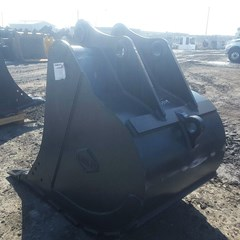 Excavator Bucket For Sale:  2018 Hensley PC240GP42