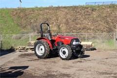 Tractor  2017 Case IH FARMALL 50A , 53 HP