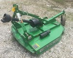 Rotary Cutter For Sale: 2010 Frontier RC2048