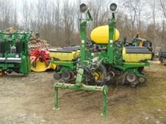 Planter For Sale 2013 John Deere 1770NT