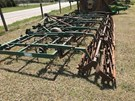 Field Cultivator For Sale:   KMC 20