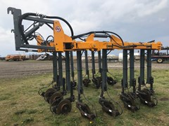 Sprayer-Self Propelled For Sale 2014 Hagie NTB FORTY