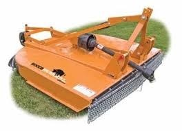 2018 Woods BB72X Rotary Cutter For Sale