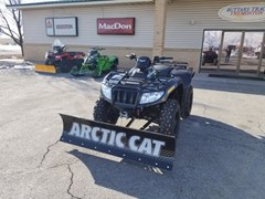 ATV For Sale 2018 Textron ALTER VLX 700PS