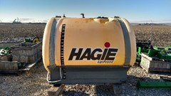 Sprayer-Self Propelled For Sale 2009 Hagie STS10 TANK