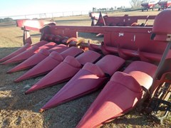 Header-Row Crop For Sale 2006 Case IH 2208