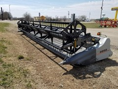 Header/Platform For Sale 2010 Gleaner 9250