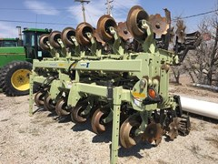 Strip-Till For Sale 2014 Orthman 1TRIPR