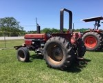 Tractor For Sale: 1992 Case IH 495, 50 HP
