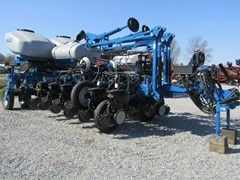 Planter For Sale 2014 Kinze 4900