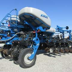 Photos Of 2014 Kinze 4900 Planter For Sale H R Agri Power