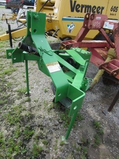 Tillage For Sale Glencoe PD10