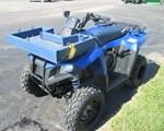 ATV For Sale: 2012 Polaris Trail Boss 330