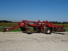 Plow-Chisel For Sale Brent CPC-5
