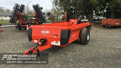 Manure Spreader-Dry For Sale 2018 Kuhn Knight 1224