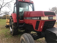 Tractor For Sale Case IH 7240 , 200 HP