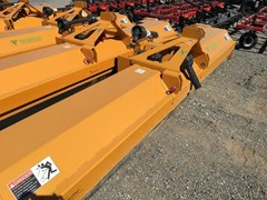 Flail Mowers For Sale » Colusa, Dos Palos, Merced, Stockton