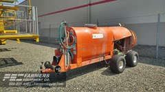 Sprayer Orchard For Sale 1994 Rears MB200