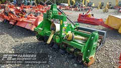 Rotary Tiller For Sale Frontier 180