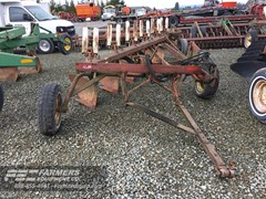 Plow-Moldboard For Sale International 770