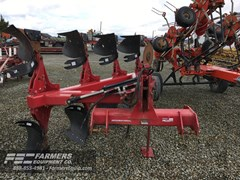 Plow For Sale IH 155 ROLL OVER