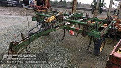 Plow-Chisel For Sale IH 55