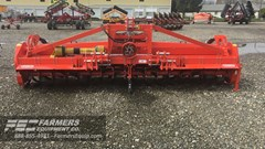 Rotary Tiller For Sale 2018 Maschio G420WR
