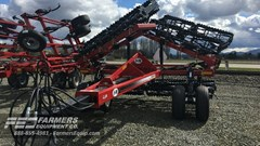 Rolling Basket For Sale 2018 J & M TF212-28