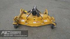 Finishing Mower For Sale 2018 Braber FM60RDGS