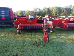 Misc. Ag For Sale Kuhn MM300 MERGER