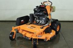 Zero Turn Mower For Sale 2016 Scag SVR52V-23FX , 23 HP