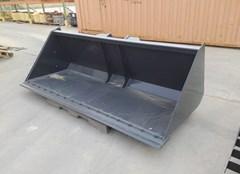 Forklift Attachment For Sale:  2018 Marv Haugen Enterprises Inc MDBT 96