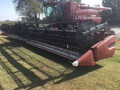 Header/Platform For Sale 2016 Case IH 3162