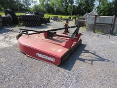 Rotary Cutter For Sale 2006 Bush Hog 297