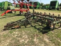 Field Cultivator For Sale:   John Deere c20