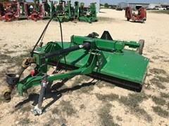 Rotary Cutter For Sale:   John Deere MX8