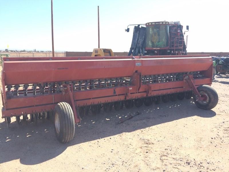 2005 Case IH 5400 Grain Drill For Sale