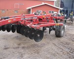 Deep Till For Sale: 2001 Case IH 530B