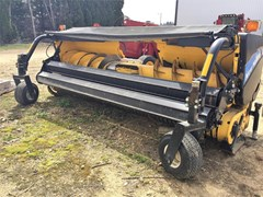 Forage Head-Windrow Pickup For Sale 2012 New Holland 283