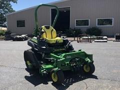 Riding Mower For Sale 2018 John Deere Z950R , 27 HP